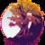:icondead-standing-tree: