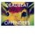 :icondeadbeatoffenders: