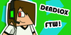 :icondeadlox-forthewin: