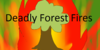 :icondeadly-forest-fires: