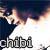 :icondeadlychibi: