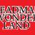:icondeadman-prisoners:
