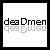 :icondeadmen-93:
