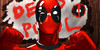 :icondeadpool-lovers: