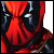 :icondeadpooltheawesome: