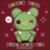:icondeady-bears-r-us: