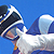 :icondean-kun: