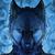 :icondeardeadwolf: