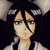 :icondeath-and-strawberry: