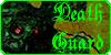:icondeath-guard-40k: