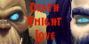 :icondeath-knight-love: