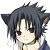 :icondeath-note-17: