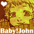 :icondeath-note-writer: