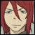 :icondeath-scythe-kun: