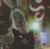 :icondeath-the-kide: