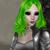 :icondeath-venom: