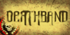 :icondeathband-artwar: