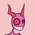 :icondeathboythedemonwolf: