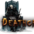 :icondeathchess: