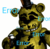 :icondeathgamer87: