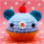 :icondeathii-cupcake: