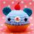 :icondeathii-cupcake: