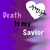 :icondeathismysavior:
