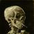 :iconDeathMetalSkeleton: