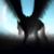 :iconDeathnightwolf: