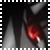 :icondeathnote-fans-unite: