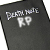 :icondeathnote-rp: