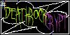:icondeathrockcrypt: