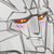 :icondeathtail-the-dracon: