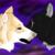 :icondeaththewolf14: