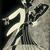 :icondeathtoll1912: