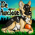:icondeauctorekennel: