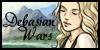:icondebasian-wars: