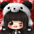 :icondebby7: