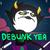 :icondebunk-yeaplz:
