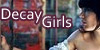 :icondecaygirls: