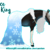 :icondecembersnowstable: