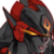 :icondecepticon-flamewar: