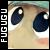 :icondeckhand-fugugu: