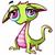:icondedasaur: