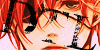:icondedicated-to-lavi: