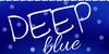 :icondeep---blue: