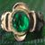 :icondeep-emerald: