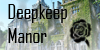 :icondeepkeep-manor: