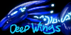 :icondeepwings: