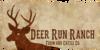 :icondeer-run-farm:
